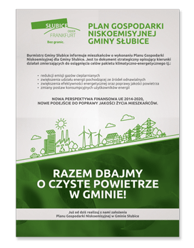 plakaty Zielona Góra ☎ 68 451 13 67