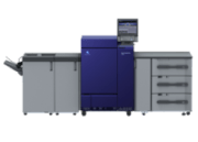 internetowa drukarnia cyfrowa