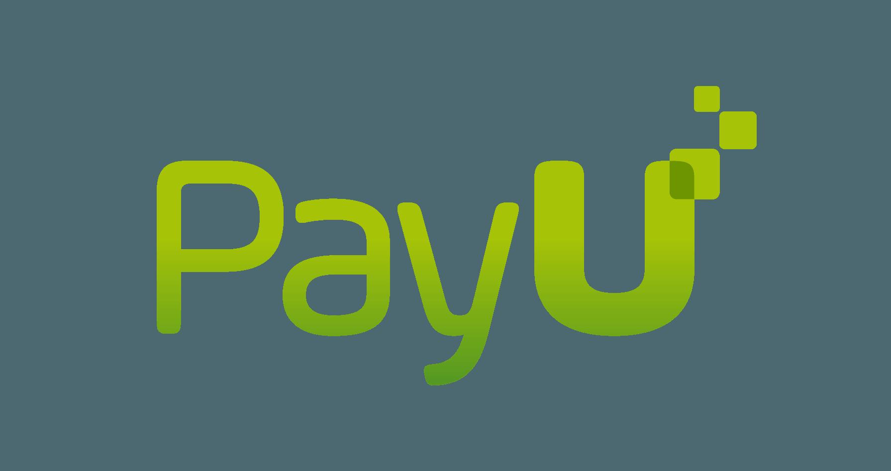 płatności online w drukarni