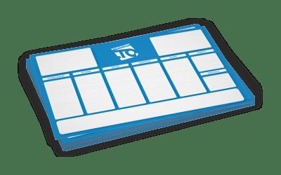 drukarnia kalendarzy